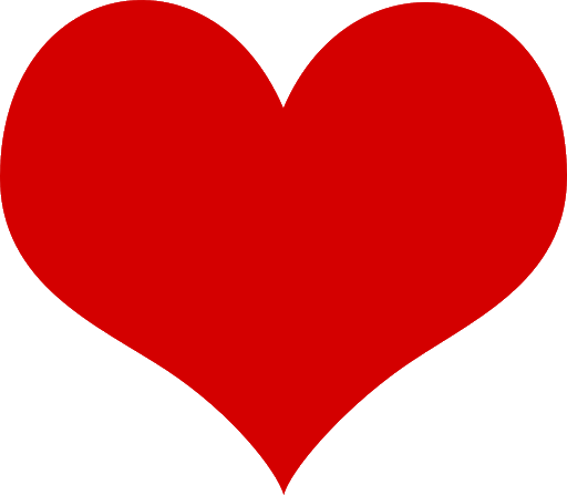 Free Free Heart Pictures, Download Free Clip Art, Free Clip Art on ...