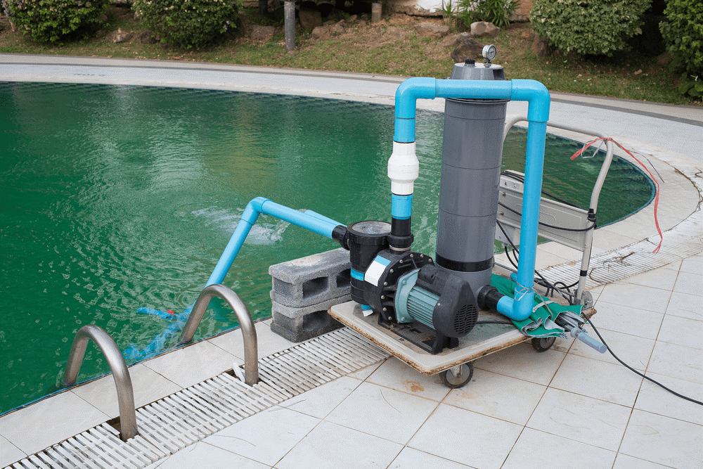 Pool-Pumps.png