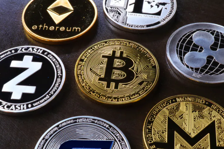 List of 3 Best Cryptocurrencies to Invest in 2021